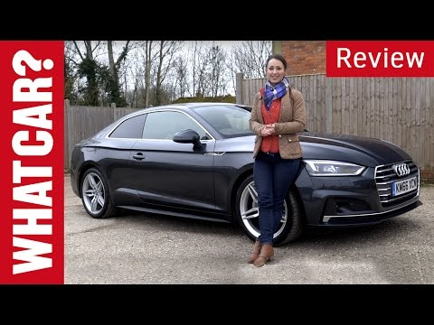 A5 review
