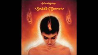 The Lamb's Book of Life - Sinéad O'Connor