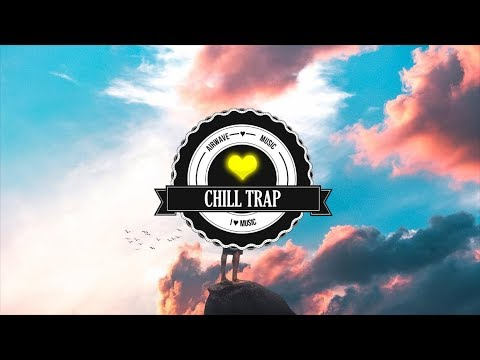 Said The Sky x Dabin - Superstart ft. Linn