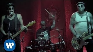 Sublime Video - Sublime With Rome: Take It Or Leave It [OFFICIAL VIDEO]