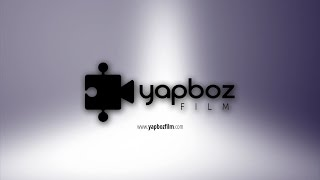 Yapboz Film - Intro