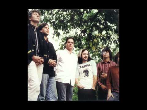 Guided By Voices - Real