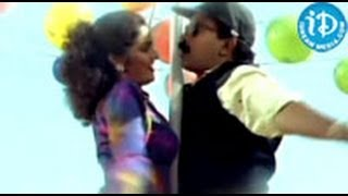 Allari Priyudu Movie Songs, Allari Priyudu Songs, Allari Priyudu Film Songs, Uttarala Urvasi Song, Uttarala Urvasi Video Song From Allari Priyudu Movie, Alla...