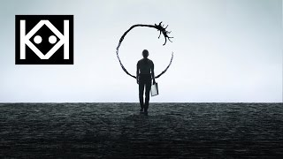 Arrival Soundtrack On The Nature Of Daylight By Max Richter