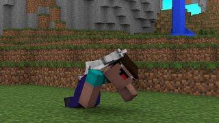 Derp Life - Minecraft animatie