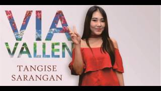 download lagu Tangise Sarangan - Via Vallen Terbaru 2017 gratis