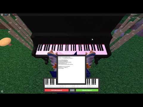 Demi Lovato Heart Roblox Piano Youtube