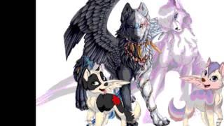 download lagu Anime Wolves Criminal gratis