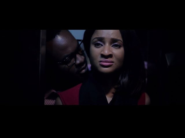 The Arbitration Nollywood Movie - Official Trailer