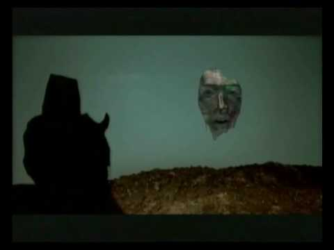 Yeasayer - &quot;Ambling Alp&quot; Secretly Canadian