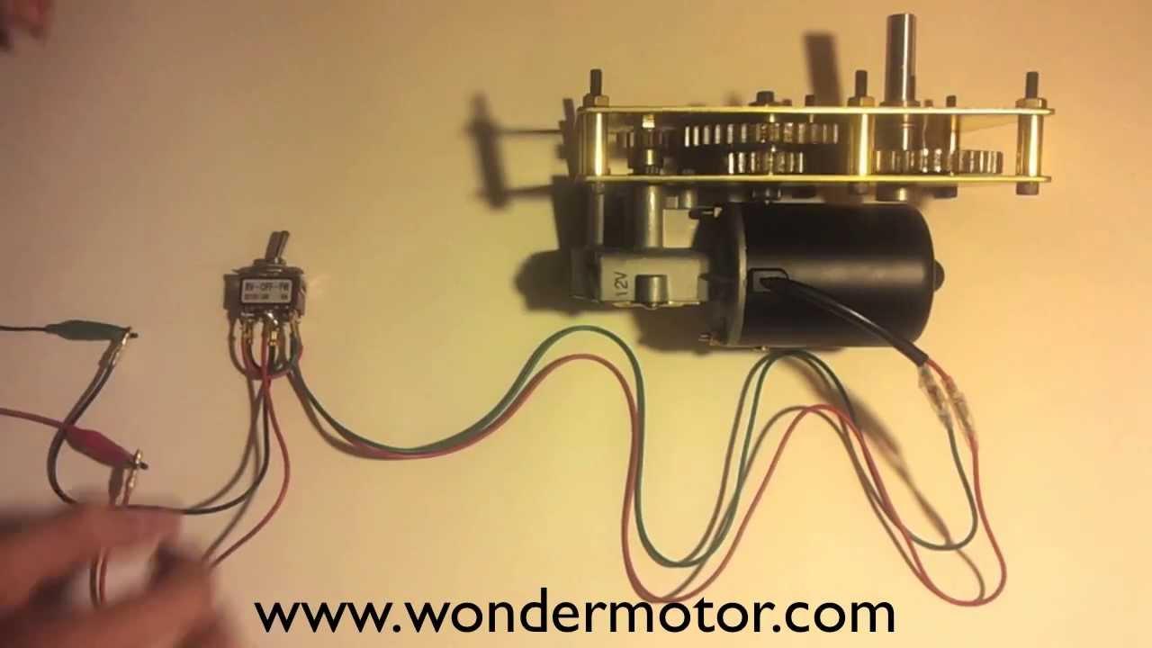 Hog Roast Motor Pig Hog Rotisserie Motor