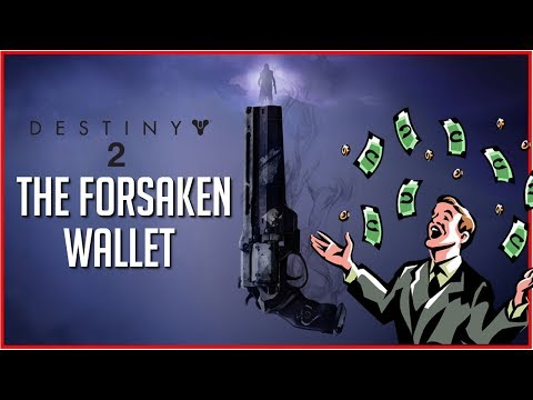 Bungie Are Charging Us $160 For This? thumbnail