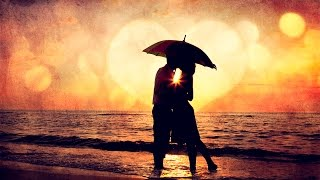 "3 HOURS Best Relaxing Romantic Music "" Soothing Piano "" Background for Meditation, Massage, Spa"