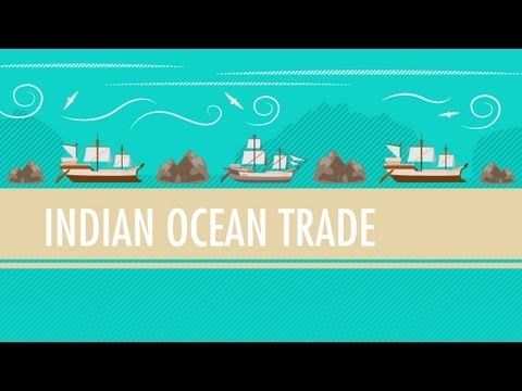 intl-commerce-snorkeling-camels-and-the-indian-ocean-trade-crash-course-world-history-18.html