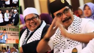 Nasyid JSIT ' Pribadi guru SIT '