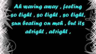 Kes The Band-Wotless lyrics