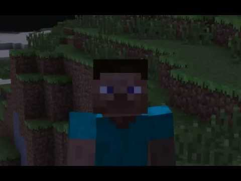 Minecraft mods Capitulo 7 : Descargar e instalar Elemental creepers para minecraft 1.3.2