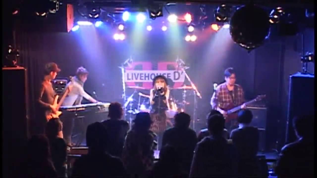 レベッカ (バンド)の画像 p1_21