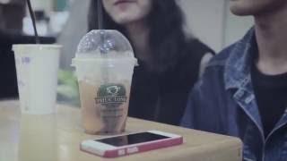 (Official MV) Hết - Gọi là Phúc ft. ĐạtG