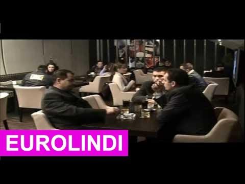 Filmi i Halil Budakoves-NENTOKA-Pjesa 1{3},,Eurolindi,,
