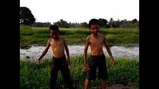 download lagu Cap Kapok Ular Lidi gratis