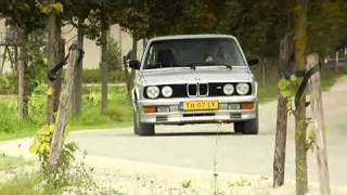 download lagu Bmw M535i E28 gratis