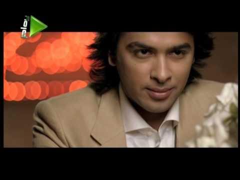 Ek Bar Shahzad Roy video
