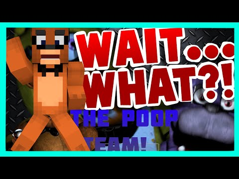MC Funny Moments | Ugly Pizza (Minecraft Funny Moments)