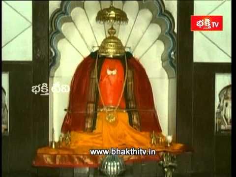 Astha Vinayaka Temples Special Live - Ashtavinayak Darshan part 2 video