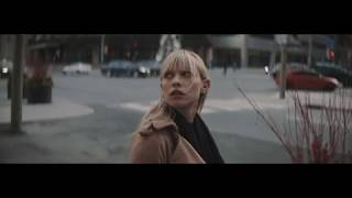 Shallou Lie Feat Riah Official Music Audio