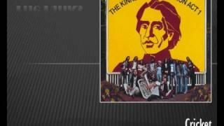 Watch Kinks Cricket video