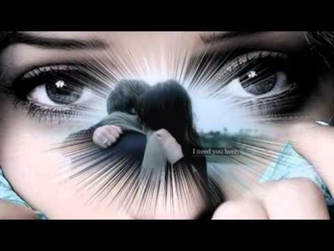 أجمل موسيقى تركيه حزينه  sad turkish music alihan ♫ _♫