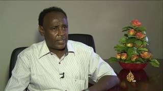 تقارير صومالية: نسبة الأمية تبلغ أرقاما قياسية