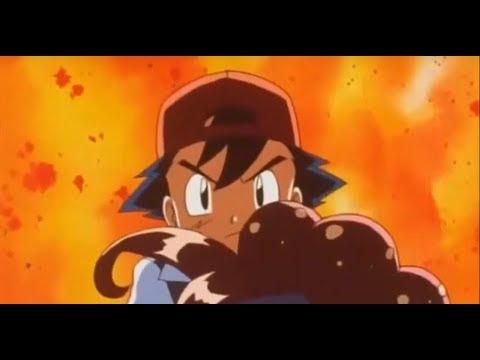 Pokémon - NEM SZÁMÍT SEMMI MÁS... (Kowalsky meg a Vega)