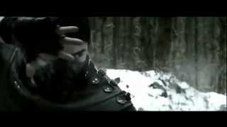 Mortal Kombat Legacy TRAILER