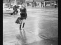 Rainy Day Women - Saint Etienne