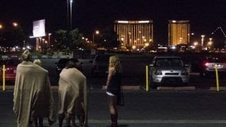 Vegas police say no motive discovered in mass shooting