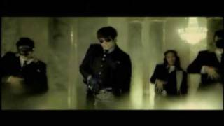 Rain Bi  Rainism English Version Music Video