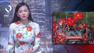 VIETLIVE TV ngày 17 01 2019