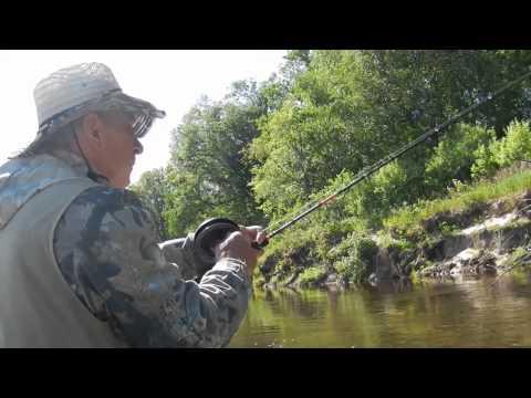 Ловля щуки спиннингом, на колебалки в запрессованных водоёмах. Как и где поймать щуку. Часть 1.