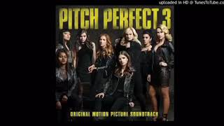 download musica PITCH PERFECT 3 SOUNDTRACKS