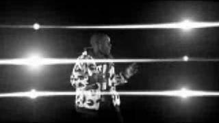 Watch Tinchy Stryder Take Me Back(Feat Taio Cruz) video