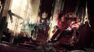 ZombiU Gamescom Trailer