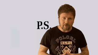 Голоса после Майдана. 3