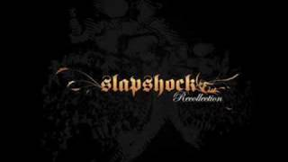 Slapshock - Evil Clown