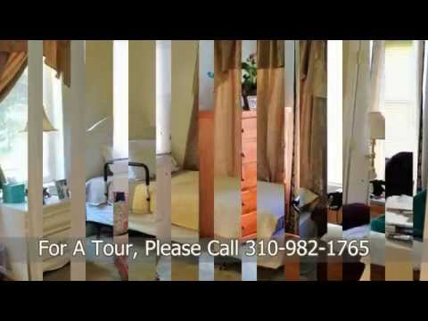 Ocean Gardens VI Assisted Living | Santa Monica CA | Santa Monica | Residential Memory Care