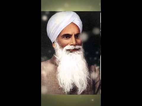 Radha Soami Shabad Beas video