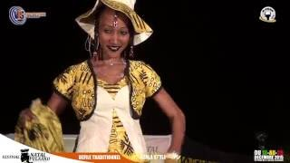 Defile Traditionnel_1ere_Edition_Festival_Natal_Pulaaku 2015