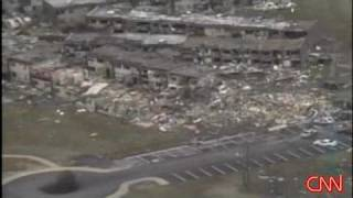 Severe weather, tornadoes kill dozens across South CNN com#cnnSTCText#cnnSTCVideo