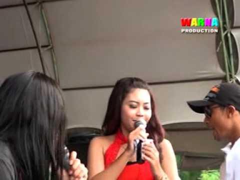 download lagu Sadewa 20 Ngidam Penthol Live Xpdc Pondok Community gratis